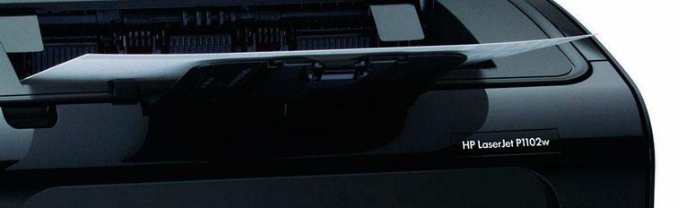 заправка картриджей hp laserjet PRO P1102: http://www.copygroup.ru/zapravka-printera/HP/LaserJet-PRO-P1102