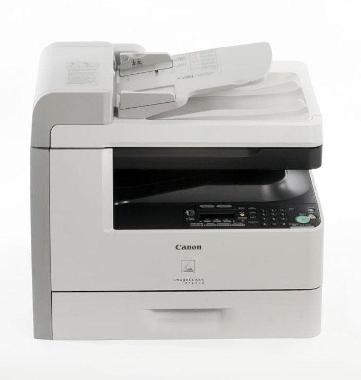 Canon i-SENSYS MF4150 printer driver download