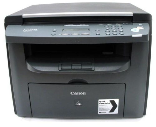 SENSYS Printers Support - Canon Europe