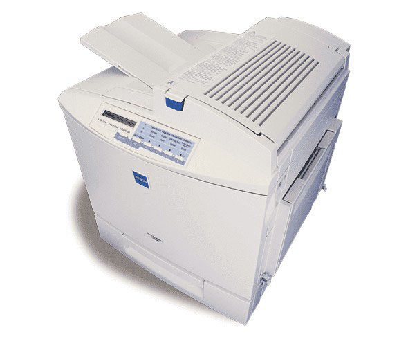 EPSON AL-C2000 DRIVER DOWNLOAD FREE
