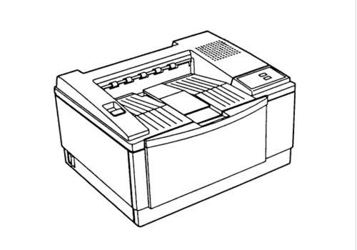 EPSON EPL-3000 WINDOWS 7 DRIVERS DOWNLOAD (2019)