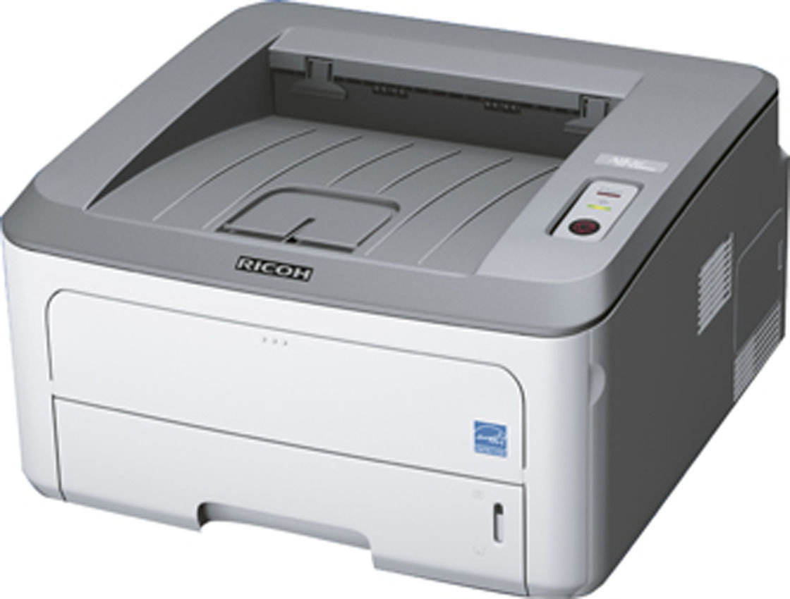 AG NEOVO F-417 DRIVER DOWNLOAD