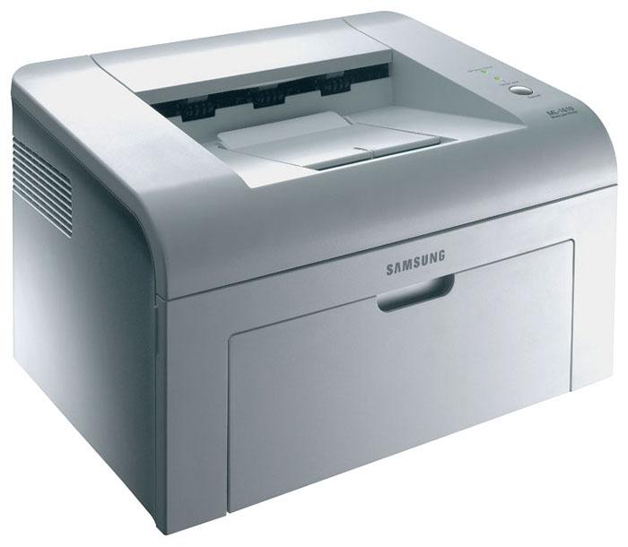 Samsung Ml 1520 Printer Driver For Windows 10 64 Bit