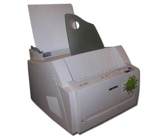 SAMSUNG ML 4600 PRINTER 64BIT DRIVER DOWNLOAD