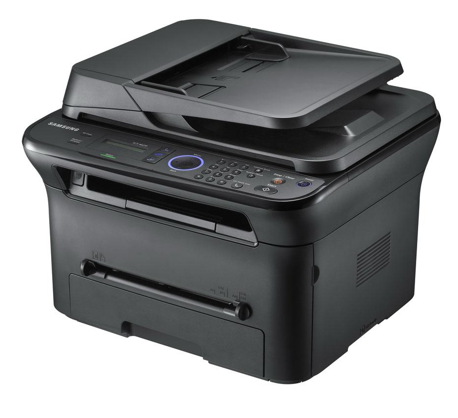 Download Samsung SCX-4623F Printer Scanner Driver 3.21.14.01 ..., amstech Compatible MLT-D105L MLTD105L MLT-D105S for Samsung SCX-4623FW Toner SCX-4623F ML-2525 2545 2525W 1910 ML2525 ML2525W SCX4623F ML1910 SCX4623FW SCX4600 ...