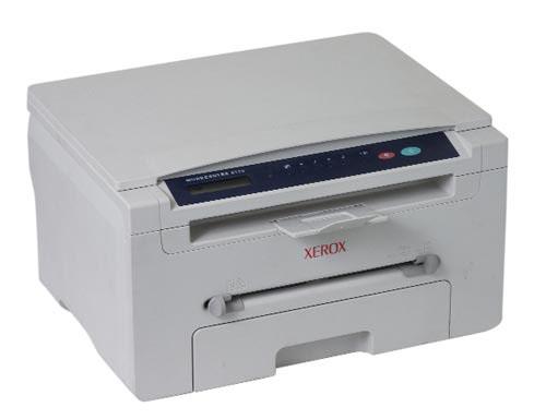 Xerox phaser 3124 xerox phaser 3140 xerox phaser 3155 xerox phaser 6000 xerox phaser 6010 xerox