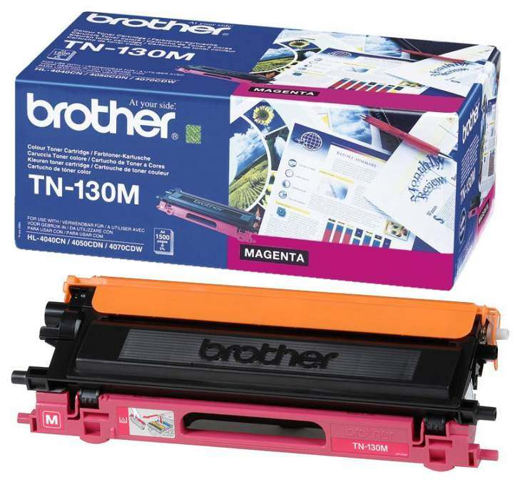 Картридж Brother TN-2275 Black