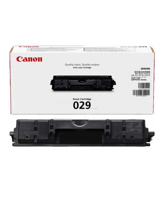 Canon lbp7010c заправка картриджа своими руками