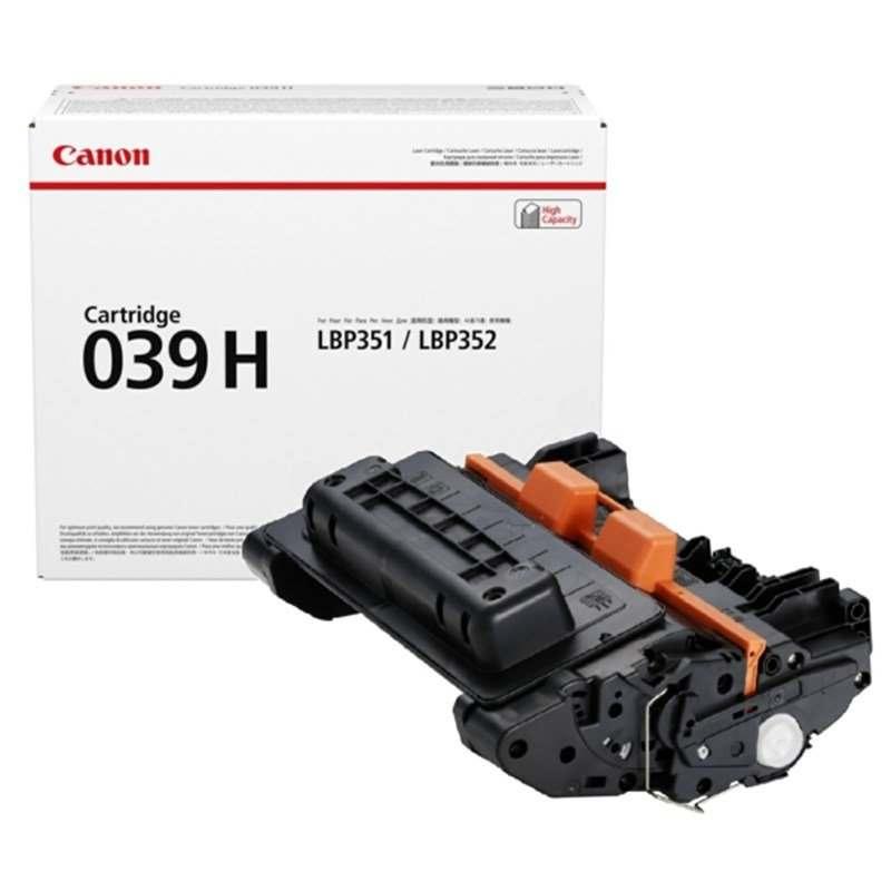 Картридж Samsung CLT-Y504S/SEE для CLP-415 Yellow