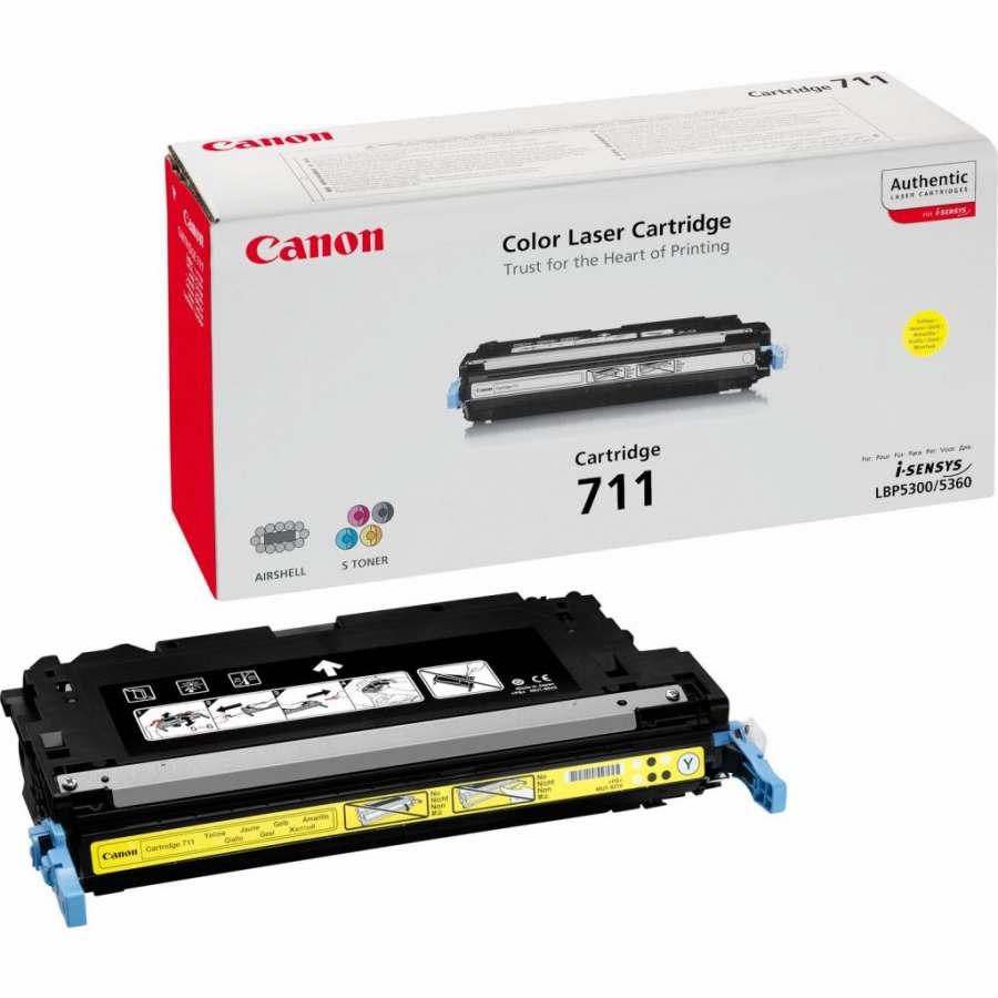 Картридж Canon FX-10 0263B002 Black для L100/L120/MF4018