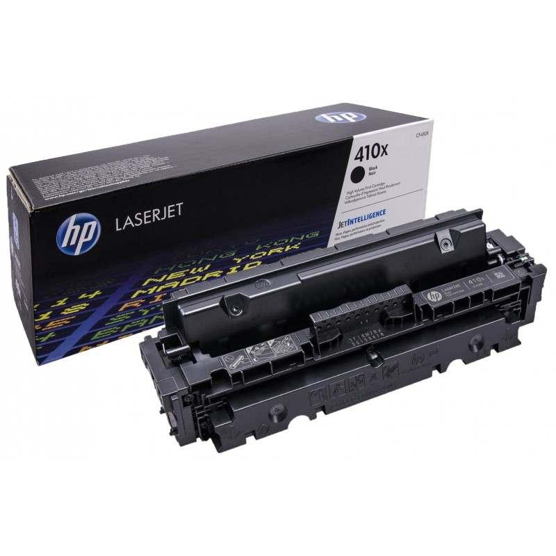 Заправка картриджа HP 410X-CF410X — «CopyGroup»: http://www.copygroup.ru/zapravka-kartridzhej/HP/410X-CF410X
