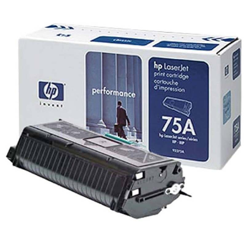 Hp 75a 92275a copygroup for 92275a