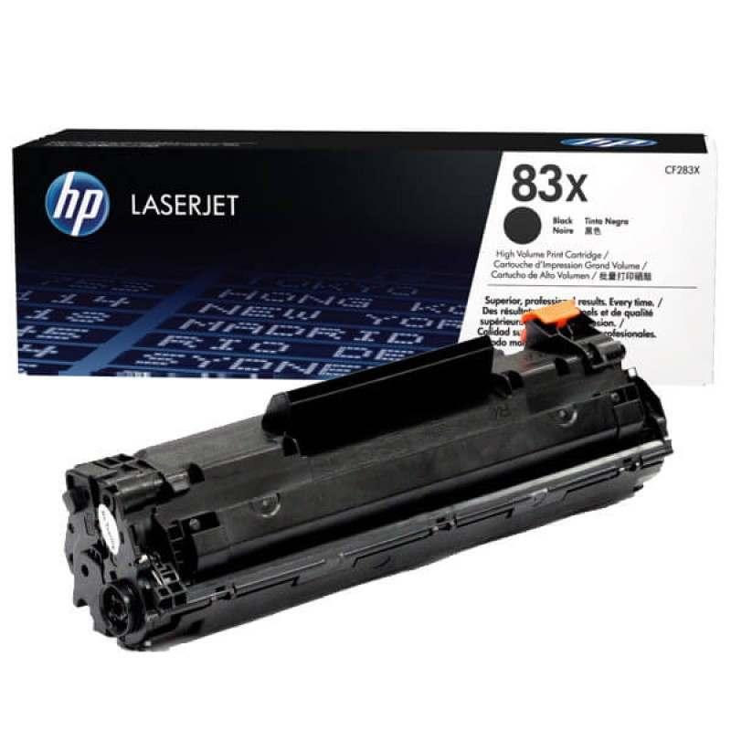 Заправка картриджа HP LaserJet-PRO-MFP-M225dw: http://www.copygroup.ru/zapravka-printera/HP/LaserJet-PRO-MFP-M225dw