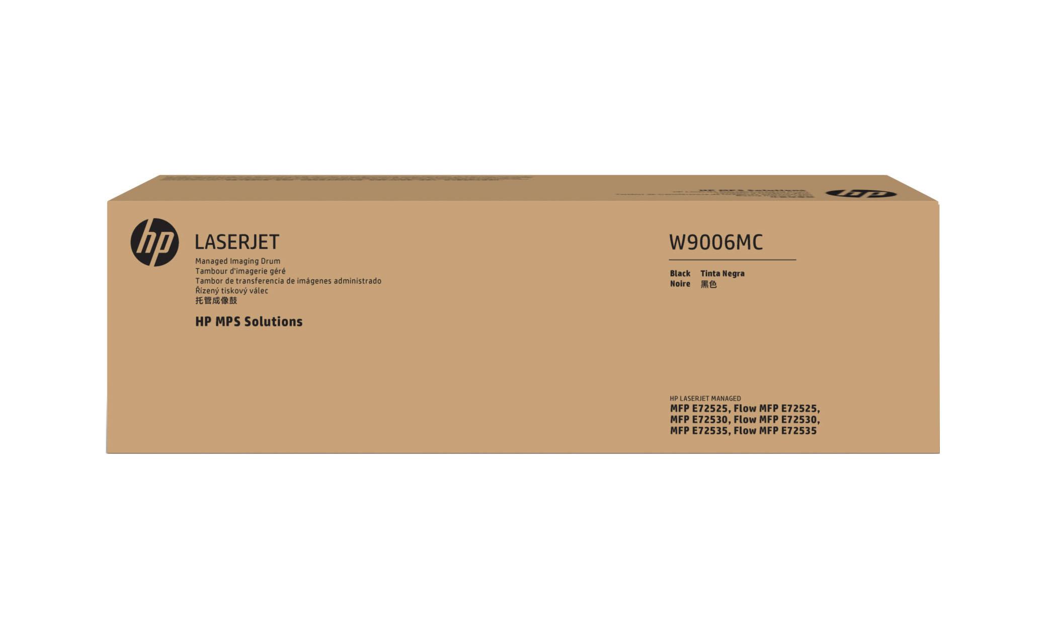Картридж HP 85A CE285A Black для LaserJet P1102 / P1102w / M1132 / M1212 / M1214 / M1217