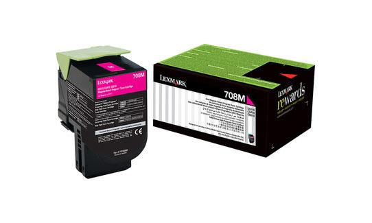 Картридж Epson C13T12934012 для Epson St SX420/425/525WD/B42WD/BX320FW пурпурный
