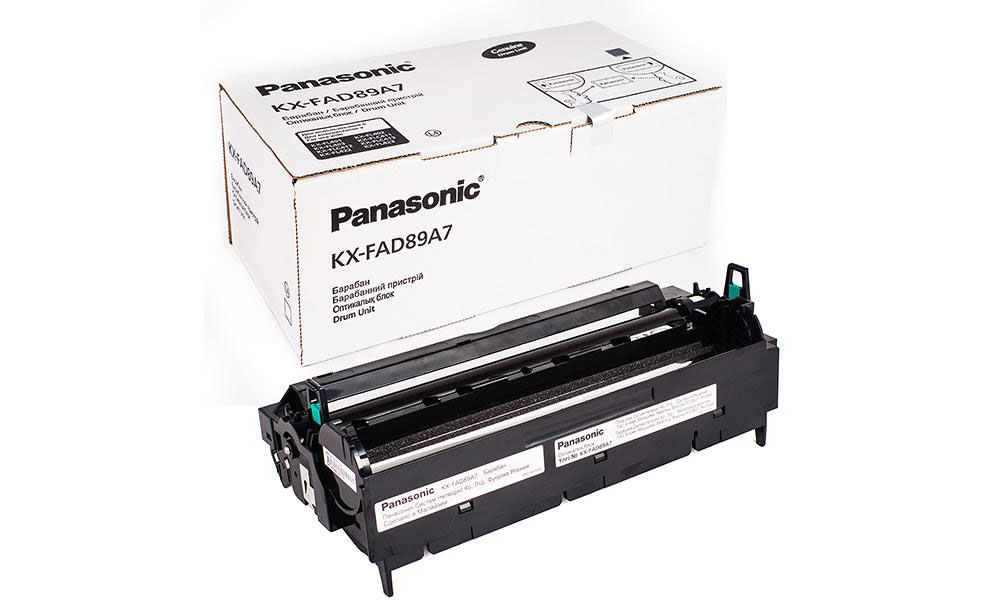 Use the links on this page to download the latest version of panasonic kx-mb2000 gdi drivers