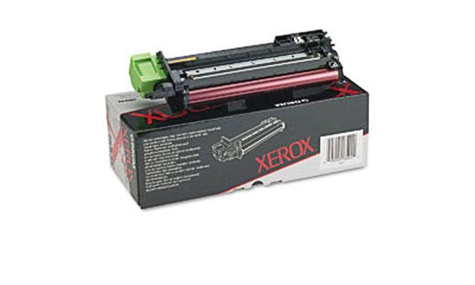 Новый картридж xerox 013r00547