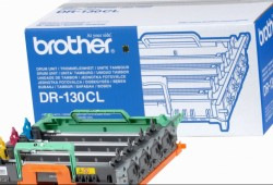 картридж Brother DR-130CL