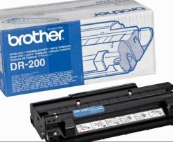 картридж Brother DR-200