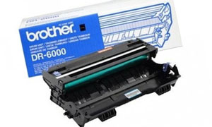картридж Brother DR-6000