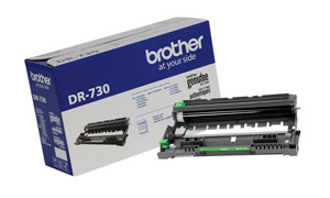 картридж Brother DR-730