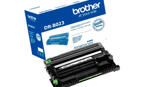 картридж Brother DR-B023