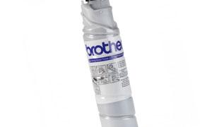 картридж Brother TN-1200