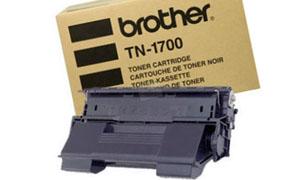картридж Brother TN-1700