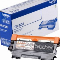 картридж Brother TN-2235