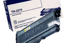 картридж Brother TN-2275