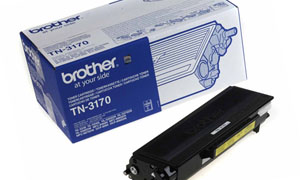картридж Brother TN-3170