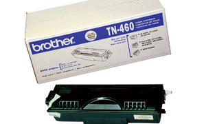 картридж Brother TN-460