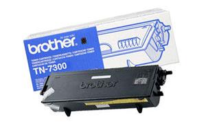 картридж Brother TN-7300