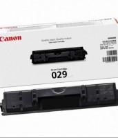картридж Canon 029 (4371B002)