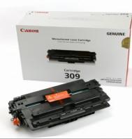 картридж Canon 309 (0045b003ba)