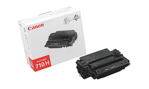 картридж Canon 710H (0986B001)