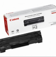 картридж Canon 712 (1870B002)