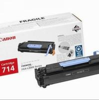 картридж Canon 714 (1153B002)