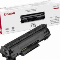 картридж Canon 728 (3500B002)