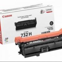картридж Canon 732H (6264B002)