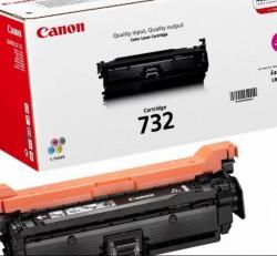 картридж Canon 732M (6261B002)