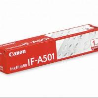 картридж Canon A501 (9247A007)