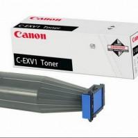 картридж Canon C-EXV1 (4234A002)