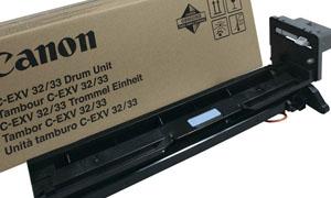 картридж Canon C-EXV32 (2772B003)