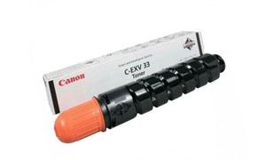 картридж Canon C-EXV33 (2785B002)