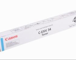картридж Canon C-EXV34C (9453B001)