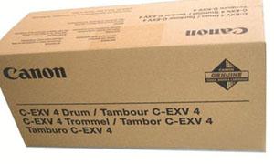 картридж Canon C-EXV4 (6749A002)