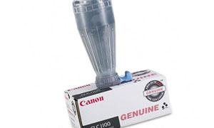 картридж Canon CLC-1100 (1423A002)