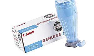 картридж Canon CLC-1100 (1429A002)