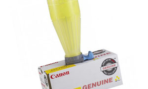 картридж Canon CLC-1100 (1441A002)
